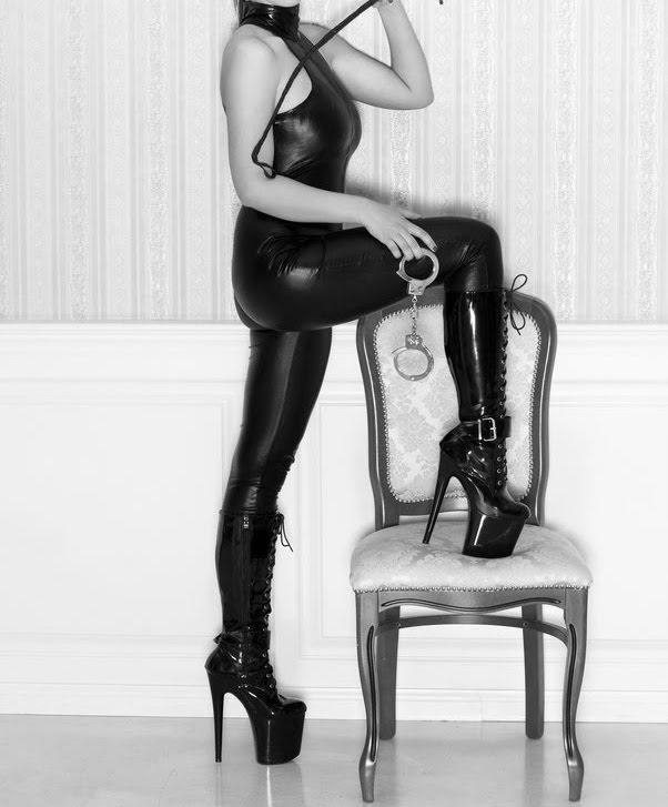 Cravache BDSM