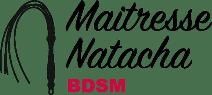 Maitresse Natacha BDSM
